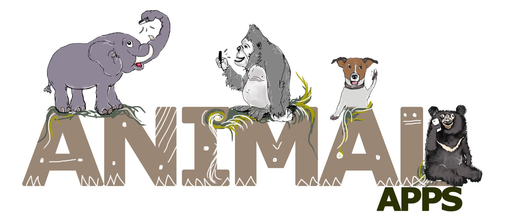 image of animal apps logo http://www.animalapps.co.uk