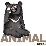 Animal Apps
